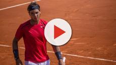 Nadal, i 12 Roland Garros vinti sono tra i 5 record del tennis imbattibili secondo Forbes