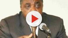 Cameroun : vers une optimisation du processus de décentralisation