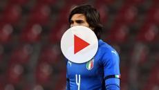 Calciomercato, Juventus in vantaggio sull'Inter per Tonali: pronti 50 milioni