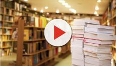 Chiude la storica libreria Paravia di Torino, la seconda più antica d'Italia