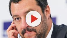 Nave Gregoretti,Fedriga contro Bonafè: 'l'eventuale processo a Salvini ha natura politica'
