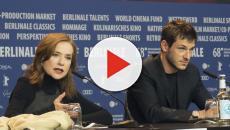 Decima edizione della rassegna Cinémardi dell'Institut Français a Palermo dal 21 gennaio