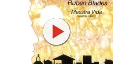 El grupo asturiano 'Maestra Vida' homenajea a Rubén Blades