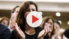 Laura Boldrini: 'Aiutiamo i giovani prendendo i soldi dall'Imu'