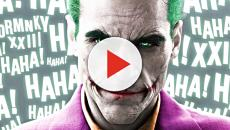 'Joker' gets 11 Oscar nominations