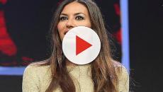 Sanremo, Nicola Savino replica a Elisabetta Gregoraci: 'Io non discrimino'