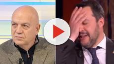 Regionali Emilia-Romagna, Marco Rizzo: 'Borgonzoni o Bonaccini? Non cambia niente'
