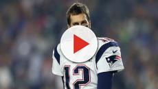 It's better for Brady to stay with Patriots: Experts claim