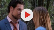 Grey's Anatomy, Vernoff: 'Possibile triangolo per Meredith, DeLuca e Hayes'
