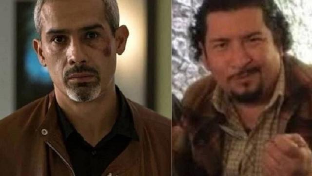 Dois atores da Televisa morrem durante gravações