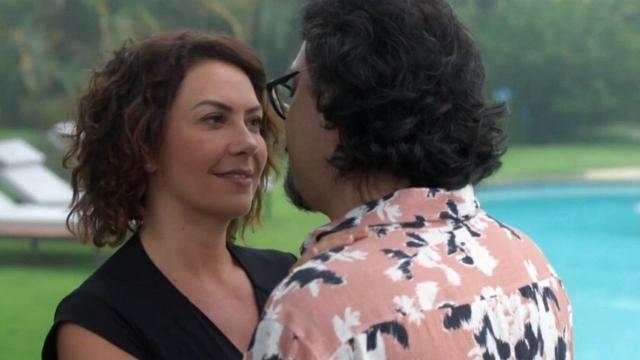 'Bom Sucesso': Nana descobre nova gravidez e elabora homenagem ao pai