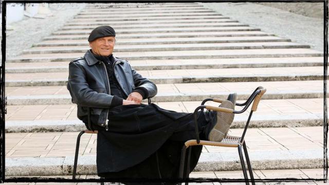 Don Matteo 12, anticipazioni 3^ puntata: Tommasi ritorna a Spoleto