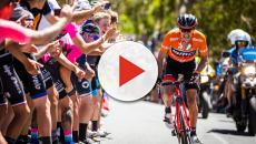 Tour Down Under: presentati il percorso e le tappe che aprirà il World Tour