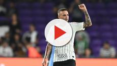 Corinthians x Atlético Nacional: onde ver ao vivo e possível escalação do Timão