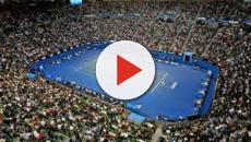 Tennis, al via all'Australian Open il 20 gennaio a Melbourne