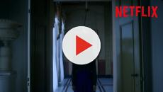 'Ares', série holandesa de terror psicológico, estreia na Netflix