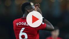 Mercato Juve, l'arrivo di Van De Beek al Real sarebbe un assist per Pogba