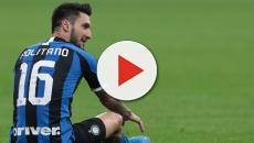 Calciomercato Inter: continua la trattativa con la Roma per Politano