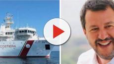 Nicola Porro: 'Sinistra e grillini non vogliono processo a Salvini durante le elezioni'
