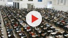 Roma, nel 2020 previste 1000 nuove assunzioni per vigili, istruttori e funzionari