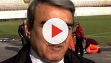 Addio a Pietro Anastasi, l'ex bomber di Juventus e Inter si è spento a 71 anni