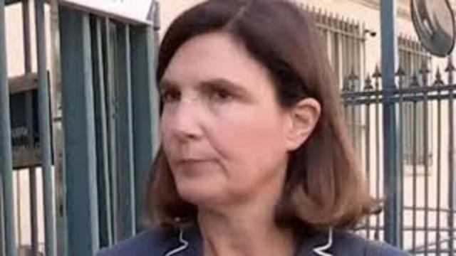 Agnès Cerighelli sera jugée le 20 janvier