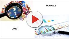 Nature, previsioni sui farmaci più venduti nel 2020: in testa Humira di Abbvie/Eisai