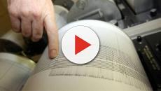 Terremoto in Piemonte: la prima scossa nel cuneese e nell'astigiano