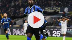 Bastoni illude Conte, il Lecce ferma l'Inter: 1-1