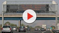 Revoca concessioni autostradali ad Atlantia, il governo cerca l'intesa