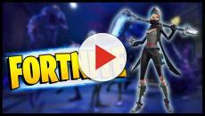 Tfue, DrDisrespect, TimTheTatman react to Ninja's official 'Fortnite' skin