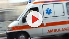 Calabria, 49enne precipita da un tetto: muore dopo un'agonia di una settimana