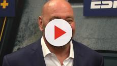 UFC president Dana White eager to know Tom Brady's next move
