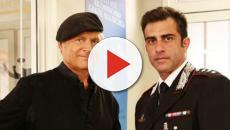 Don Matteo 12, anticipazioni 3^ puntata: il ritorno del capitano Tommasi