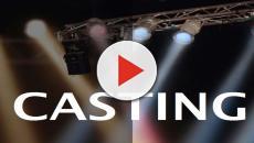 Selezioni aperte per programma Rai e per video di un cantante di musica trap a Milano