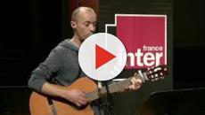 La chanson 'Jésus est pédé' de Frédéric Fromet fait réagir fortement une association LGBT