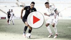Cabofriense x Fluminense: Onde assistir ao vivo e escalações