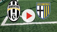 Juventus-Parma, domenica 19 gennaio alle 20:45 su Sky