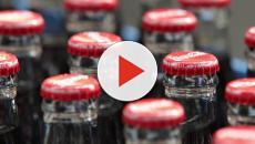 Coca Cola, fornitore lascia la Sicilia per l'Albania a causa della Sugar Tax
