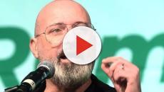 Bonaccini attacca Salvini: 'Usa l'Emilia Romagna per altri interessi'