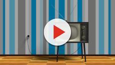 En 2019 aumentaron las horas y el porcentaje de producción propia audiovisual en España