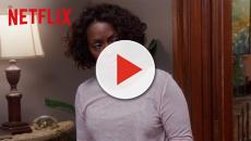 O Limite da Traição: Netflix promete muito suspense com trailer legendado de novo filme
