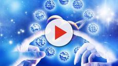 Oroscopo per single, 25 gennaio: curiosità per l'Ariete, Cancro previdente