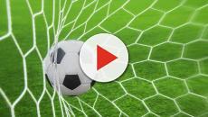 Simeone: 'Morata è come Inzaghi, ma alla Juventus non gli hanno mai fischiato'