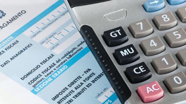 Modello 730: estensione agli eredi e nuovo limite di reddito per i figli a carico