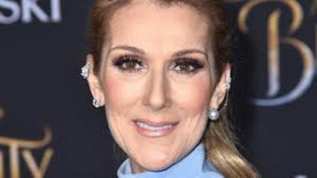 La maman de Céline Dion est décédée