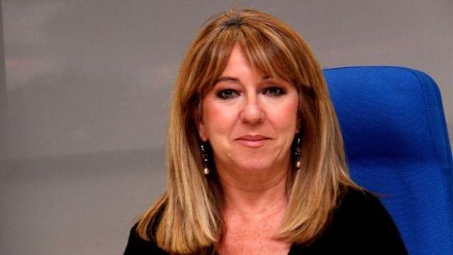 El mundo de la comunicación dice adiós a Alicia Gómez Montano