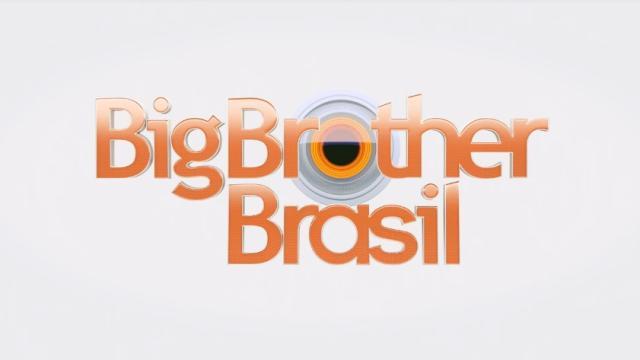 Os participantes da nova edição do Big Brother Brasil