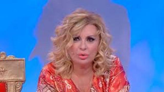 Tina Cipollari su Gemma: 'Non potrei mai accettare di vederla nel ruolo di opinionista'