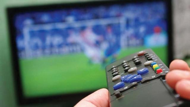 Jogos do Flamengo no estadual não serão transmitidos pela TV